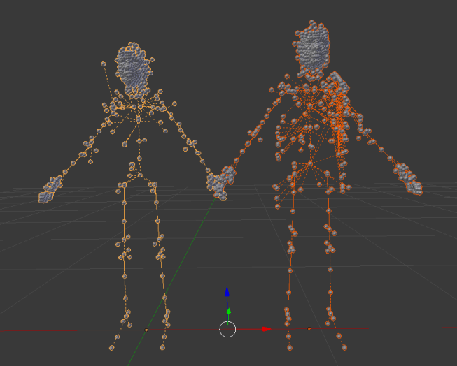 The Last of Us 2 (TLOU2) Tool for Models with Skeletons & Textures by ID-Daemon 9.png
