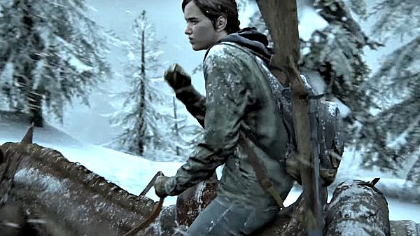 The Last of Us Part II PS5 Performance Patch & PlayStation 5 Game Trailers.jpg