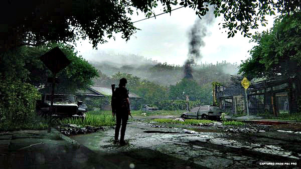 The Last of Us Part II Update, Hits PlayStation 4 on May 29, 2020.jpg