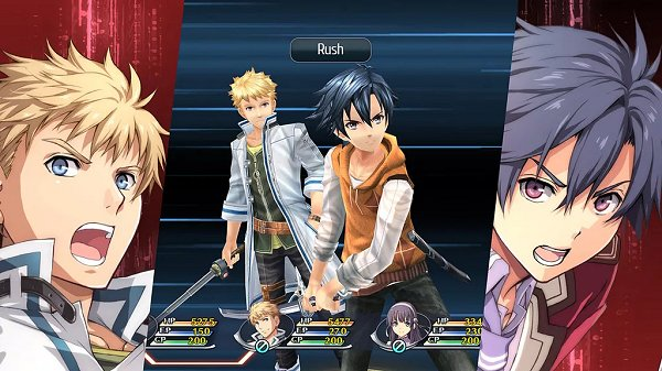 The Legend of Heroes Trails of Cold Steel II in New PS4 Games Next Week.jpg