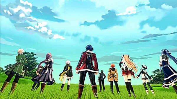 The Legend of Heroes Trails of Cold Steel II.jpg