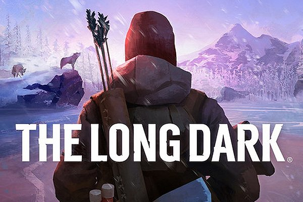 The Long Dark Joins New PlayStation Games for Week of August 1st.jpg