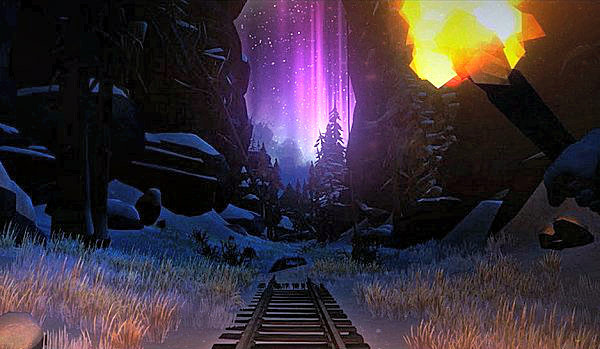 The Long Dark PS4 Launch Trailer and Wintermute Announcement.jpg