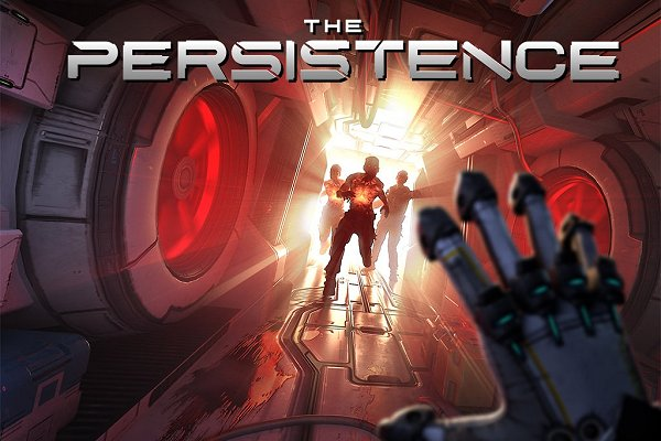 The Persistence for PS VR Joins New PlayStation Games Next Week.jpg