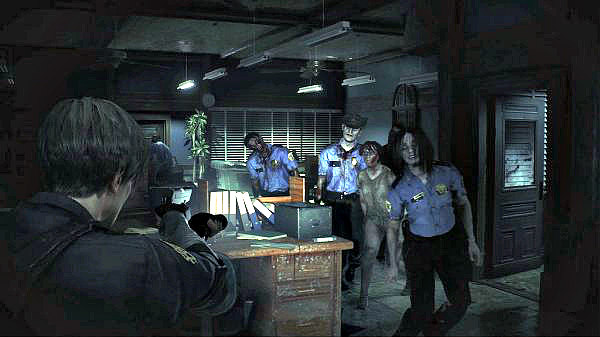 The Resident Evil 2 1-Shot PS4 Demo Arrives on January 11th.jpg