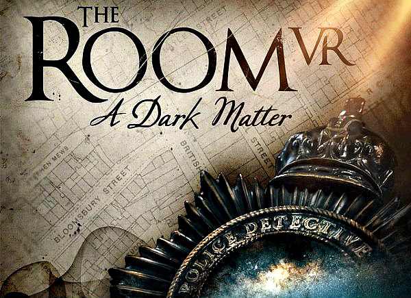 The Room VR A Dark Matter Joins PlayStation VR Games Next Week.jpg