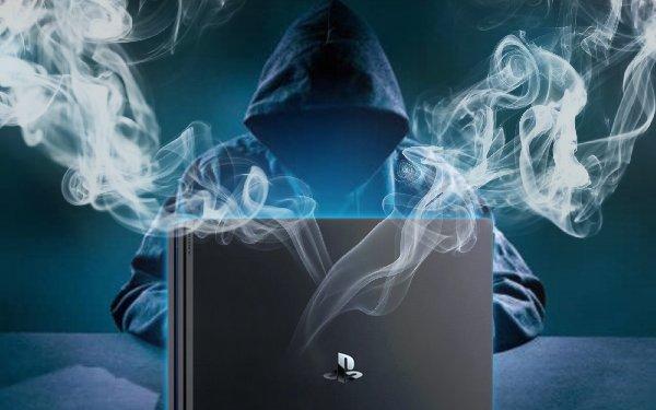 Tiny PS4 Shell Small Telnet Server for PlayStation 4 by John Tornblom.jpg