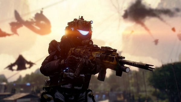 Titanfall 2 Free Trial Weekend Coming and Colony Reborn PS4 DLC.jpg