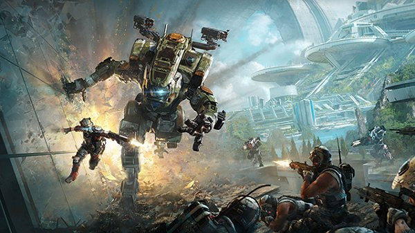 Titanfall 2 PS4.jpg
