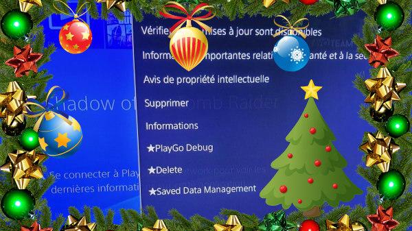 ToDEX.bin PS4 7.02 Payload Unlocks Some PS4 Debug  TestKit Features.jpg