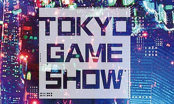 Tokyo Game Show TGS 2016.jpg