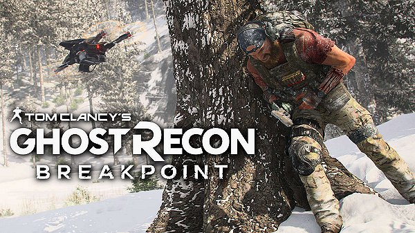 Tom Clancy's Ghost Recon Breakpoint - We Are Wolves PS4 Trailer.jpg