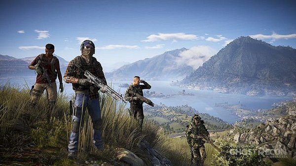 Tom Clancy's Ghost Recon Wildlands Hits PS Store Next Week.jpg