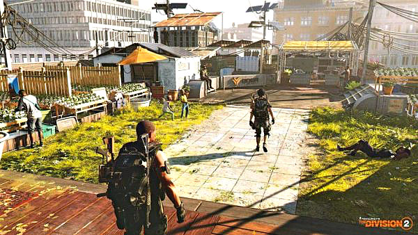 Tom Clancy's The Division 2 Joins New PS4 Game Releases Next Week.jpg