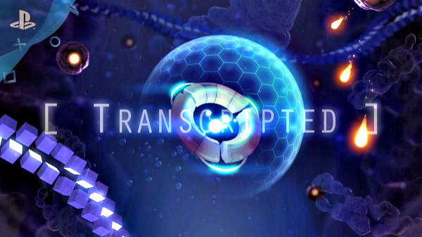 Transcripted Hits PlayStation 4 September 13th, PS4 Launch Trailer.jpg