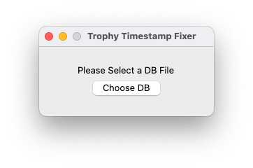 TrophyTimestampFixer Fixes Blank PS4 Trophy Timestamps by Kemalsanli.png