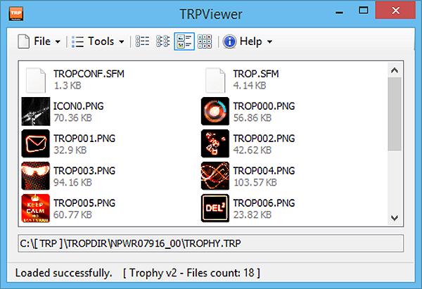 TRPViewer.png