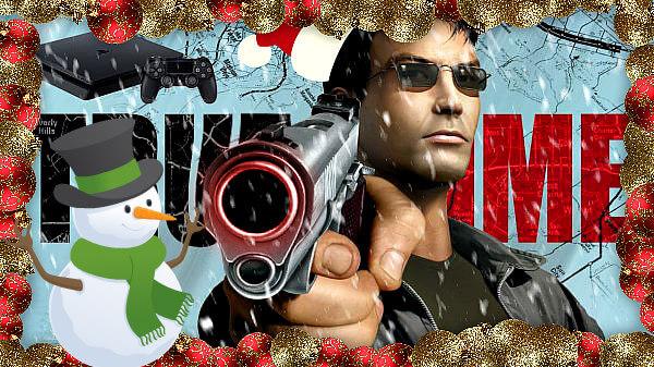 True Crime Streets of LA PS2 Fake PKG for PS4 by Vitt0xLar.jpg