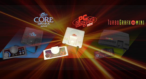 TurboGrafx-16 Mini, PC Engine Mini & PC Engine CoreGrafx Mini by Konami.jpg