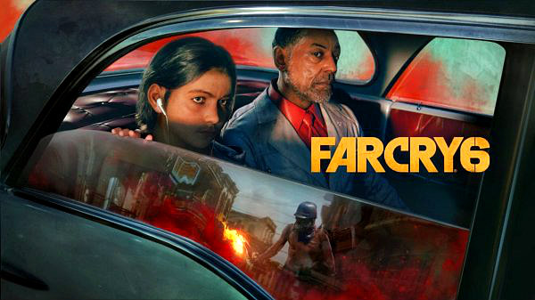Ubisoft Forward Far Cry 6 World Premiere Trailer & More New Videos!.jpg