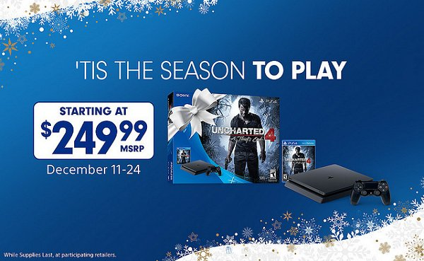 Uncharted 4 PS4 Bundle Price Drop.jpg
