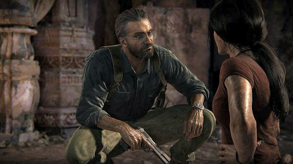 Uncharted The Lost Legacy E3 2017 Extended PS4 Gameplay Video.jpg