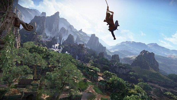 Uncharted The Lost Legacy Joins New PlayStation Games Next Week.jpg