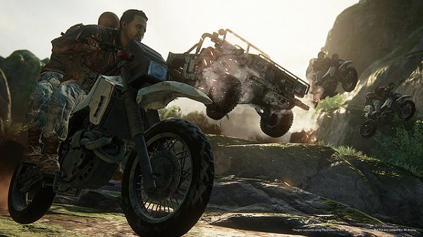 Uncharted The Lost Legacy PS4 Story Trailer at E3 2017.jpg