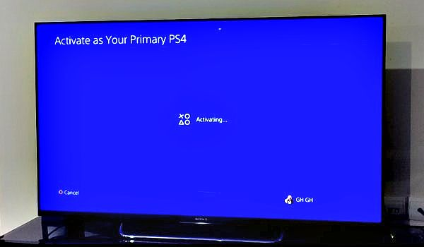 Unlimited PS4 PS5 Game Sharing Method Guide and Demo Video!.jpg