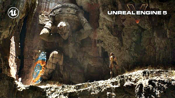 Unreal Engine 5 Real-Time PS5 Demos and PlayStation Studios Details.jpg