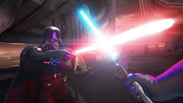 Vader Immortal A Star Wars VR Series Strikes PS VR This Summer.jpg