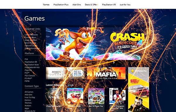 ValkyrieStore Valkyrie PS Store Extension to Access Old PlayStation Store.jpg