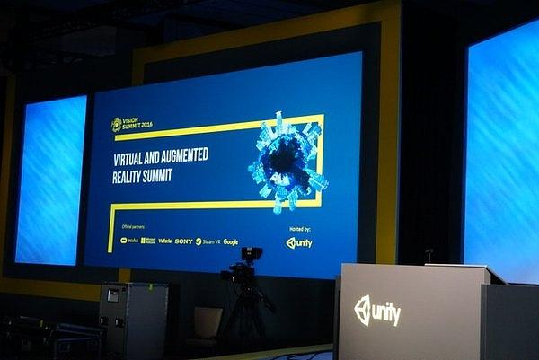 Vision VR AR Summit.jpg