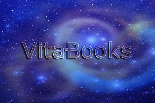 VitaBooks Manual Book Reader Homebrew App for PS Vita.jpg