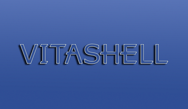 VitaShell 1.43 Modified with Source Code by BenMitnicK.png