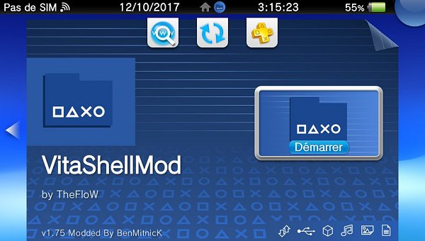VitaShellMod 1.75 Update for PS Vita is Released by BenMitnicK.jpg