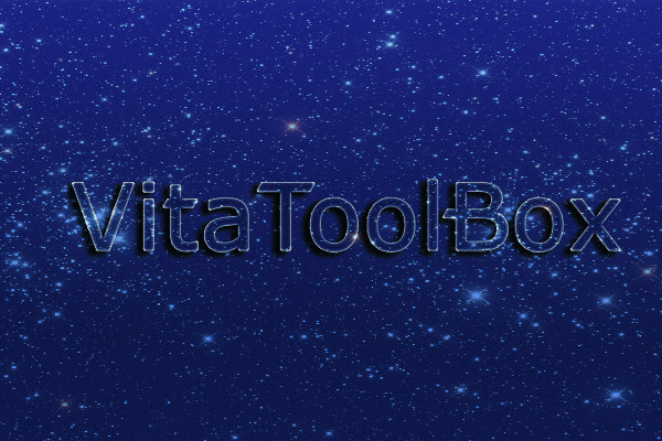 VitaToolBox 1.1 for PlayStation Vita by BenMitnicK is Updated.jpg