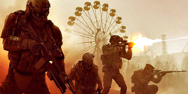 Warface Joins New PlayStation 4 Video Game Releases Next Week.jpg