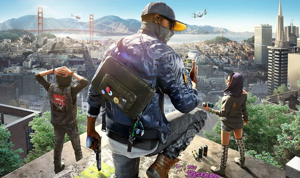 Watch Dogs 2 PS4 Digital Download for Free via Glitch from Goku76.jpg