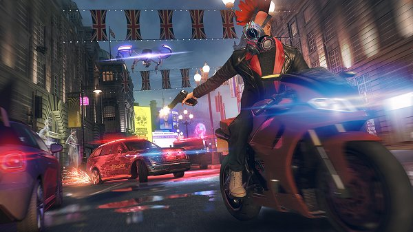 Watch Dogs Legion PS4 Release Date and Premiere Trailer.jpg