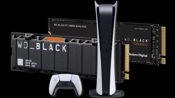 Western Digital Confirms PS5-Friendly WD_BLACK SN850 with Heatsink SSD.jpg