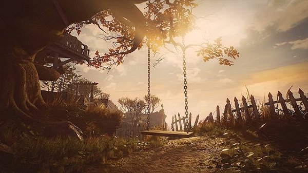 What Remains of Edith Finch on PlayStation Store This Coming Week.jpg