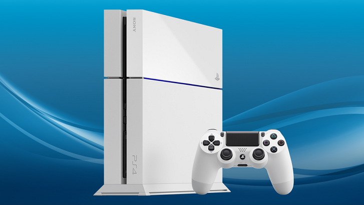 White_PS4.png