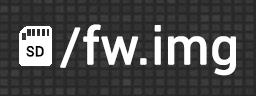 wiiubru-icon.png