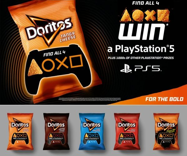 Win a Free PS5 Console with Doritos in PlayStation 5 Shapes EU Contest!.jpg