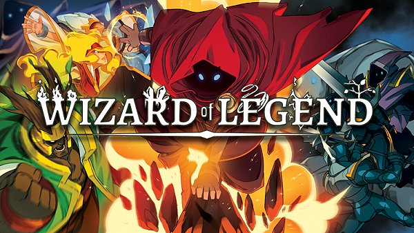 Wizard of Legend PS4 Joins New PlayStation Games Next Week.jpg