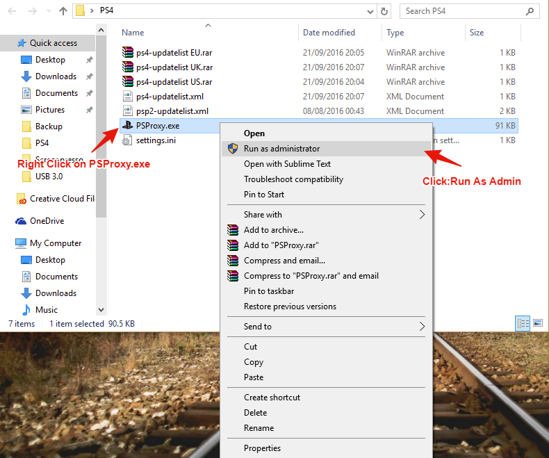 Proxy address not syncing office 365