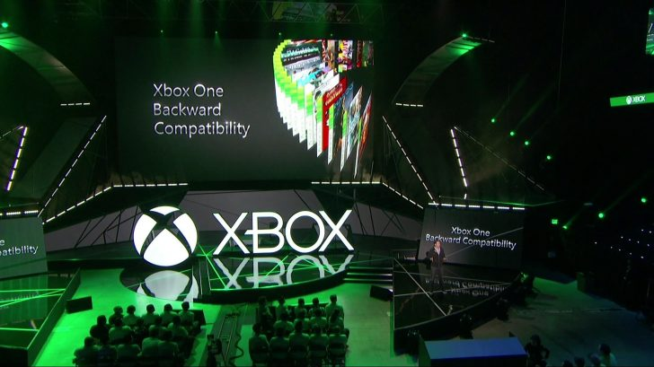 XBox One Backward Compatibility.jpg
