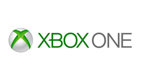 XBox_One.png