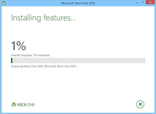 XBox_One_XDK_2.jpg